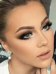 b2430c3a0 Peinado + Maquillaje -   2.300
