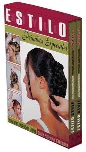 peinados especiales 1 vol daly