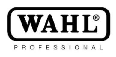peine original para máquina de afeitar marca wahl