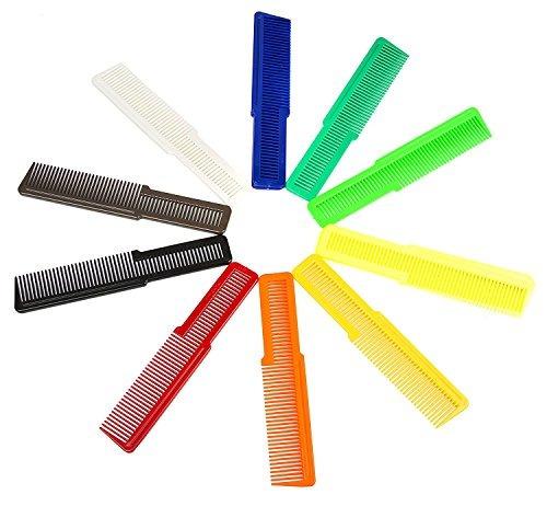 peines profesionales wahl clíper colores surtidos 3206200 id