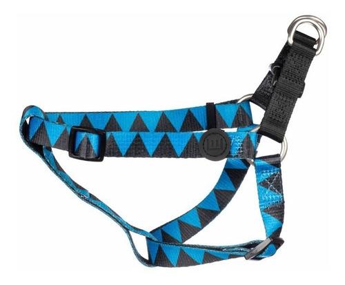 peitoral personalizado peitoral cachorro guia coleira preto