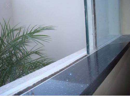 peitoril ( soleira de janela ) verde ubatuba