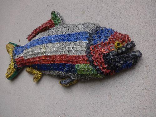 peixe do amazonas