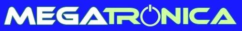 pelacable rotativo giratoria cables rg 6 /59/58 regulacion