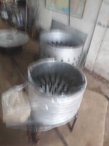 peladoras de pollos reparacion y fafricacion 1121774834
