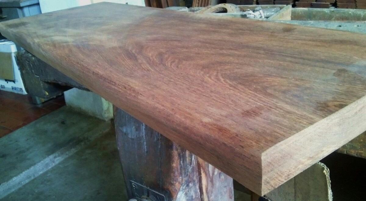 Pelda os de madera para escaleras bs en - Peldanos de madera para escalera ...