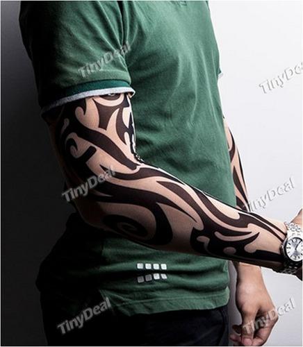 pele artificial tatuar tattoo tatuagem silicone