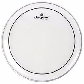 Pele Hidráulica 10  Para Tambores - Jaguar