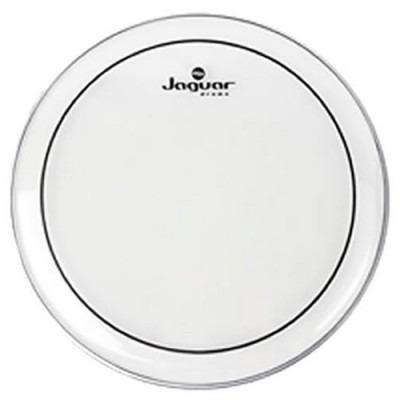 pele hidráulica 12 polegadas jaguar drums 2217