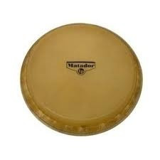 pele latin percussion matador m 263b (1095)