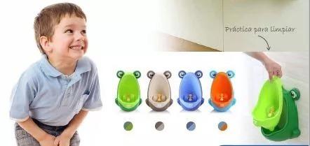 pelela para nene infantil mingitorio(consultar envio gratis)
