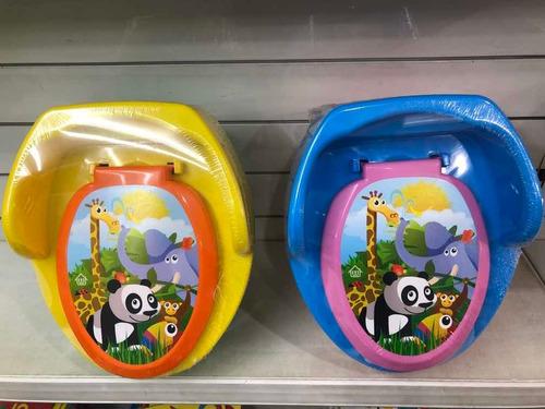 pelela unisex jungla juguetoys july toys