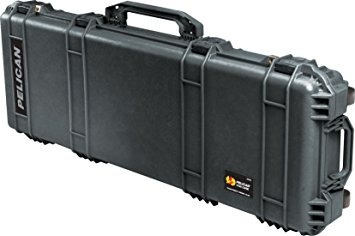 pelican 1720 case rifle