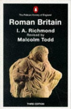 pelican history of england 1 de richmond