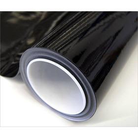Pelicula  Insulfilm Bobina 0,75 X 7,50m G5 Anti Risco