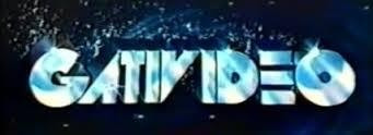 pelicula a chorus line dvd original - jugueteria aplausos