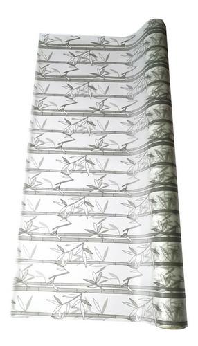película adhesiva decorativa para vidrio