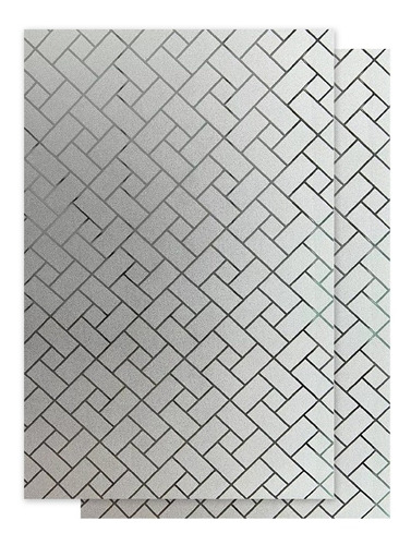 película autoadhesiva ice cubes 45 x 200