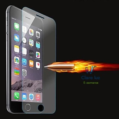 película celular iphone 6  de vidro iphone tela  4.7
