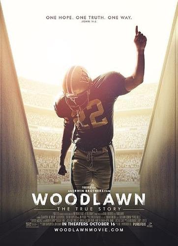 pelicula cristiana woodlawn