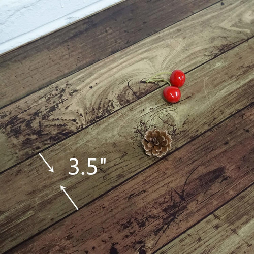 película de cáscara y barra de madera papel tapiz de ...