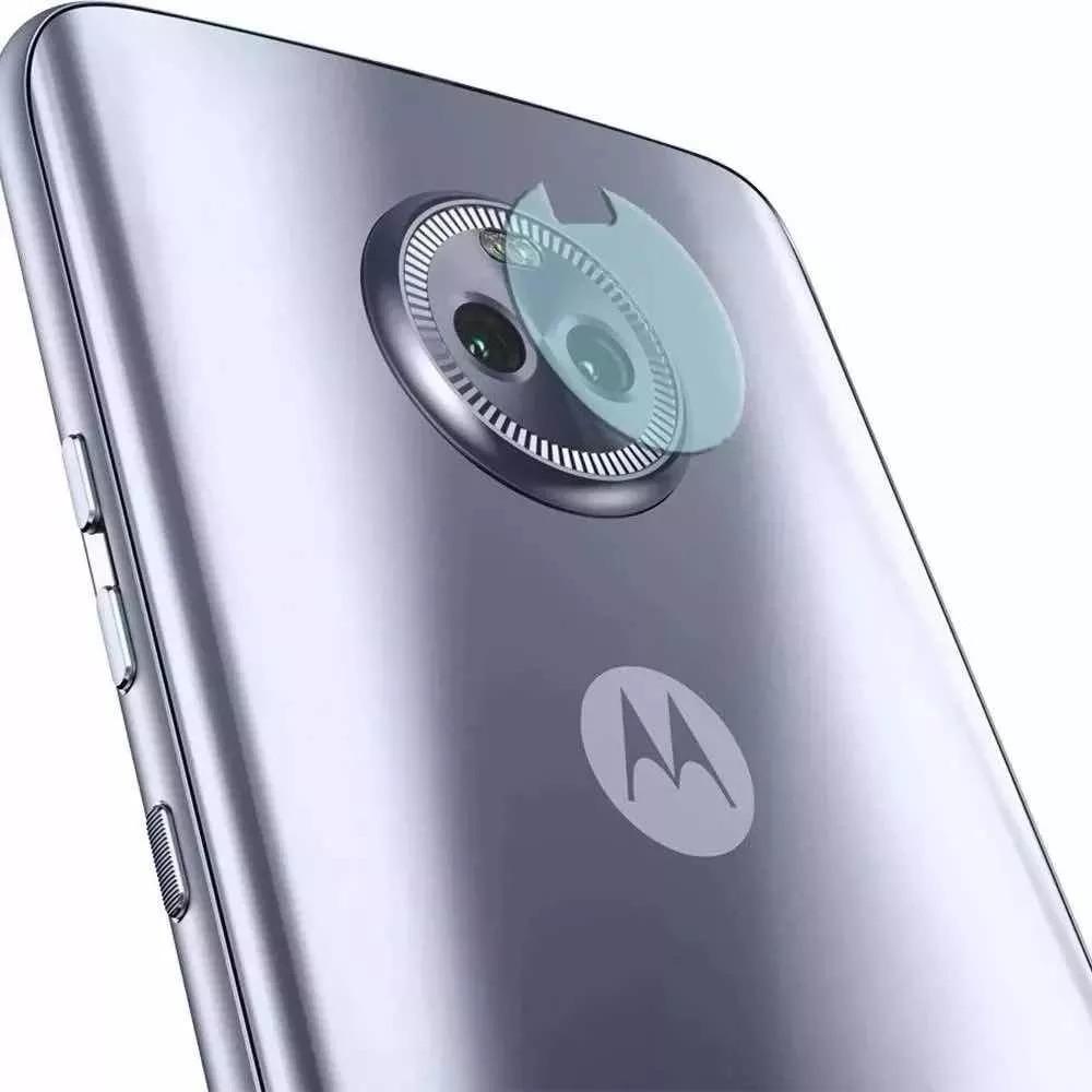 Pelicula De Camera Motorola Moto G E G Plus Novo  Em Mercado Livre
