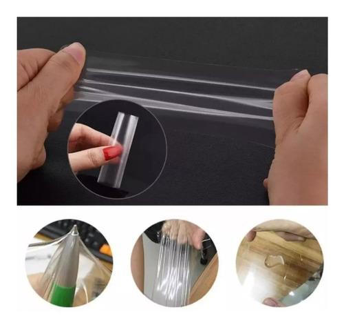 película de nano gel cobre 100% a tela xiaomi redmi note 8