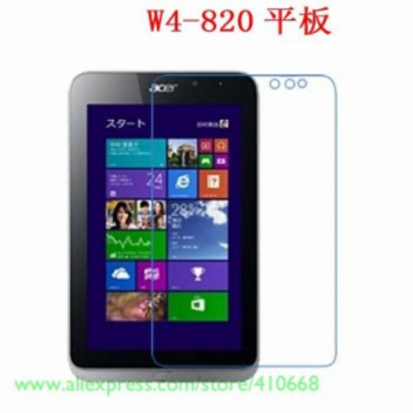Acer Iconia W4-821 Drivers (2019)
