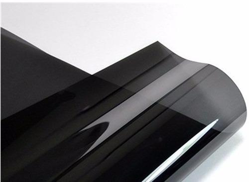 película de seguridad anti asalto alta calidad 1.5m x 1m 35%