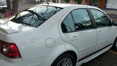 película de seguridad carro pequeño + certificado
