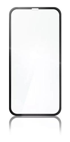 pelicula de vidro 3d iphone xs max apple - super desconto