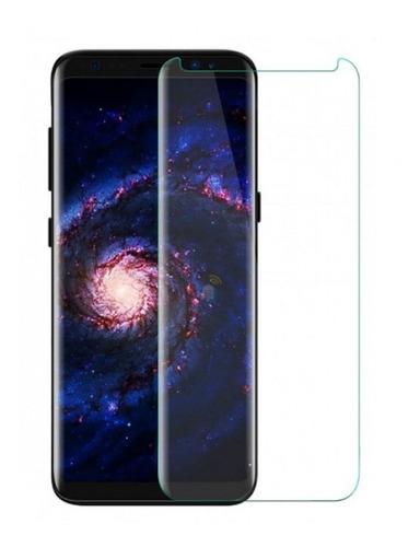 película de vidro galaxy s8 plus g955 transparente