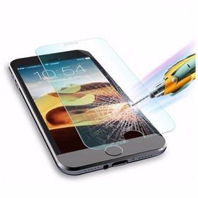 Película De Vidro iPhone 4, 5, 6 E 5c