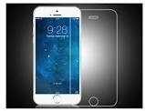 pelicula de vidro iphone 6 5.5  9x mais resistente