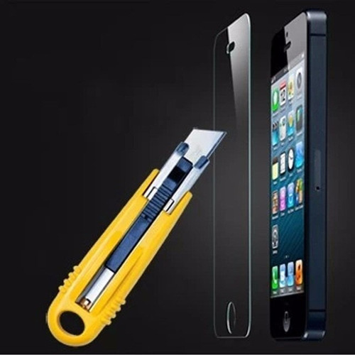 pelicula de vidro iphone 6