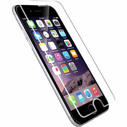 pelicula de vidro iphone 6 e 6 plus iphones 4,5,6 apple