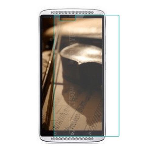película de vidro lenovo vibe a7010