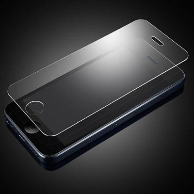 película de vidro para iphone 5 e 5c