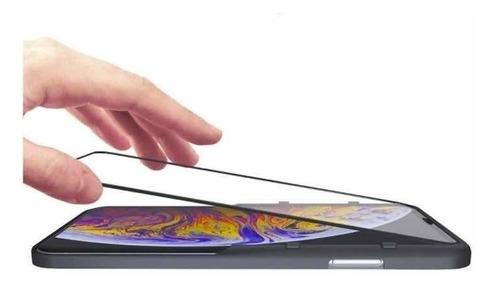 película de vidro para todos os modelos de iphones
