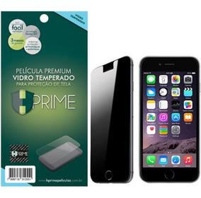 programma spia x iphone 6s Plus