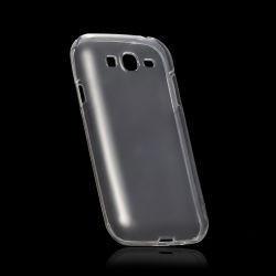 película de vidro samsung galaxy gran neo i9063/9060 + capa