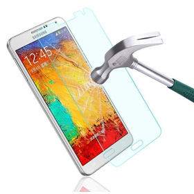 Película De Vidro, Samsung Gran Prime
