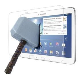 Película De Vidro Tablet Galaxy Tab3 10.1 P5200 P5210 P5213