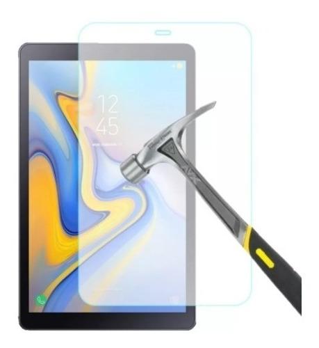 película de vidro tablet samsung galaxy tab a 10.5 t595