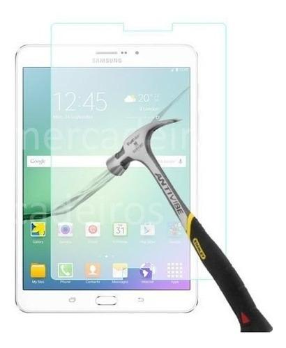 película de vidro tablet samsung galaxy tab s2 8 t715 t719