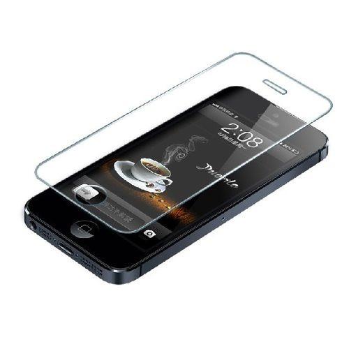 película de vidro temperado anti impacto-iphone 5c original