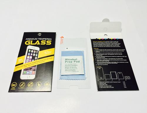 película de vidro temperado anti shock galaxy note 4 n910