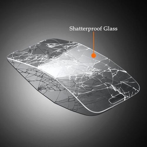 película de vidro temperado  grand 2 duos g7102t g7105 top!!