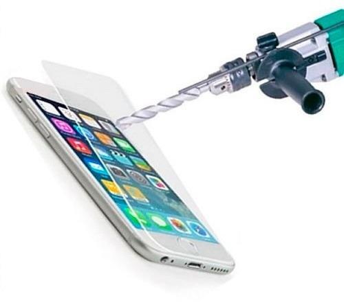película de vidro temperado iphone 6 com frete grátis!!!