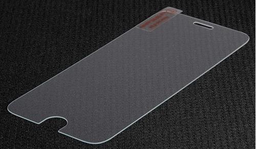 película de vidro temperado iphone 6 original